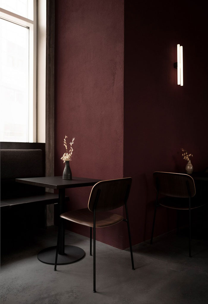 Naervaer-restaurant-by-Norm-Architects-in-Copenhagen-Nordicdesign-03