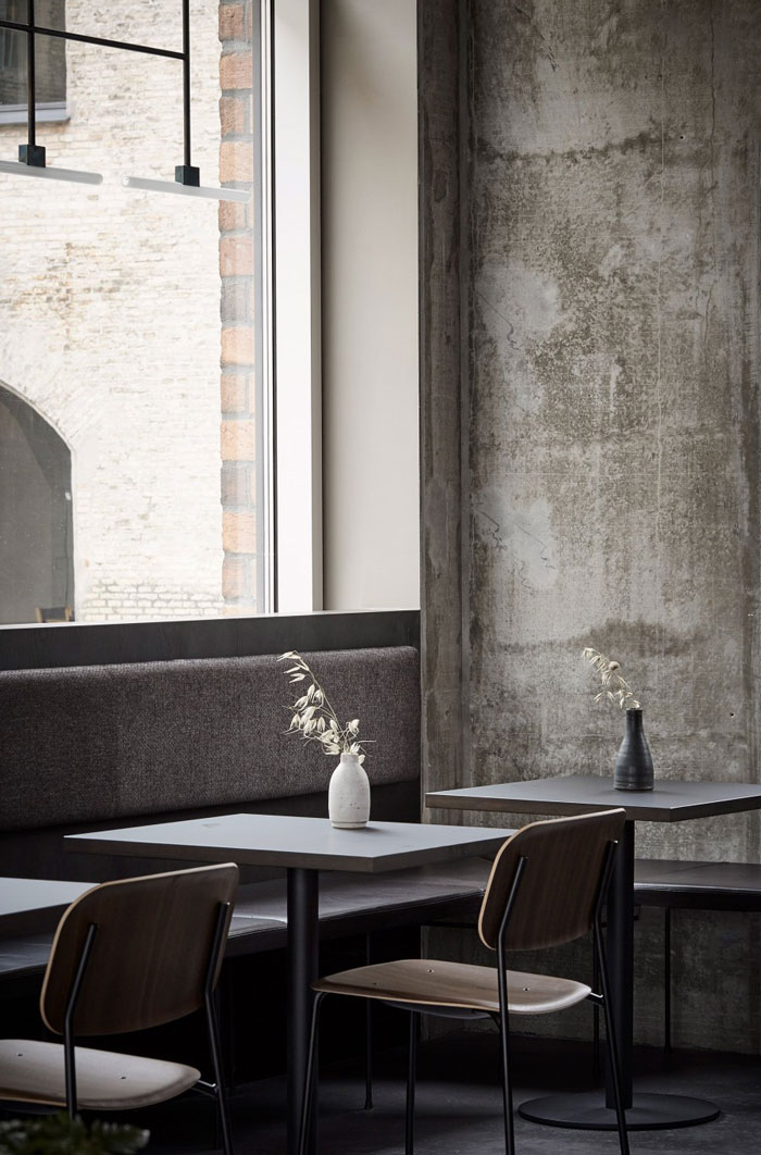 Naervaer-restaurant-by-Norm-Architects-in-Copenhagen-Nordicdesign-05