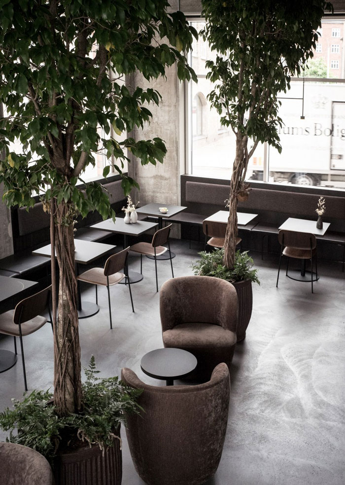 Naervaer-restaurant-by-Norm-Architects-in-Copenhagen-Nordicdesign-06