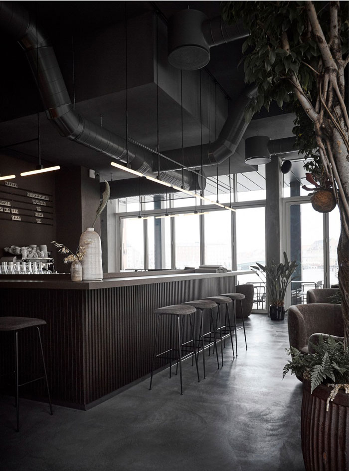 Naervaer-restaurant-by-Norm-Architects-in-Copenhagen-Nordicdesign-07