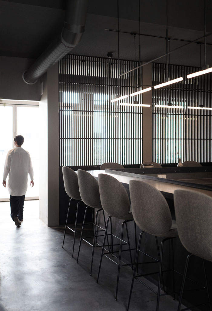 Naervaer-restaurant-by-Norm-Architects-in-Copenhagen-Nordicdesign-08