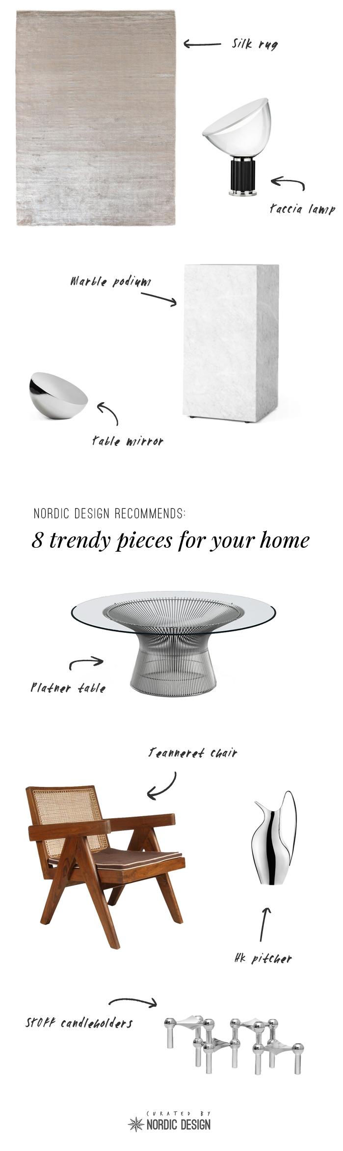 Popular-Design-pieces-NordicDesign