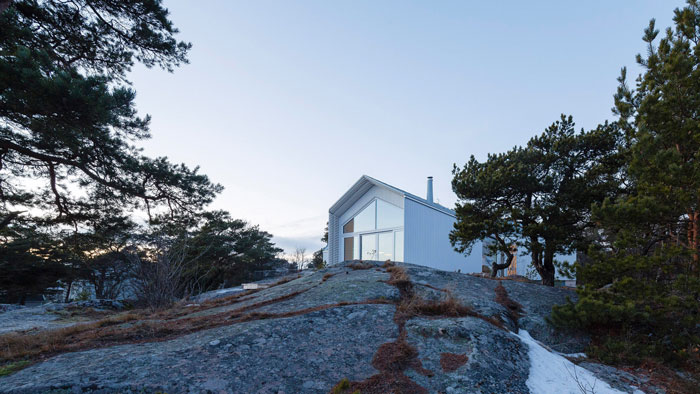 Seaside-Residence-in-Finland-07