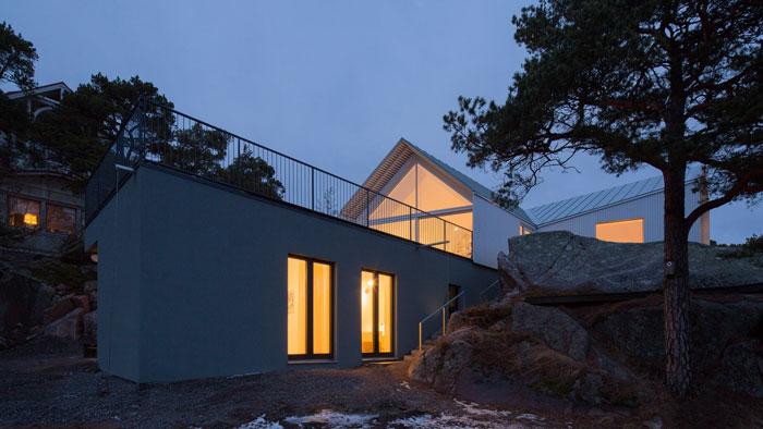 Seaside-Residence-in-Finland-10