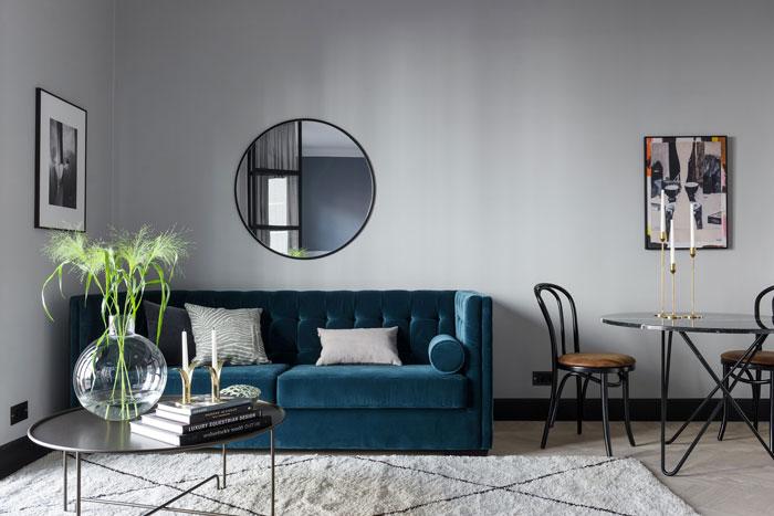 Stylish-39-sqm-Apartment-Stockholm-Nordicdesign-01