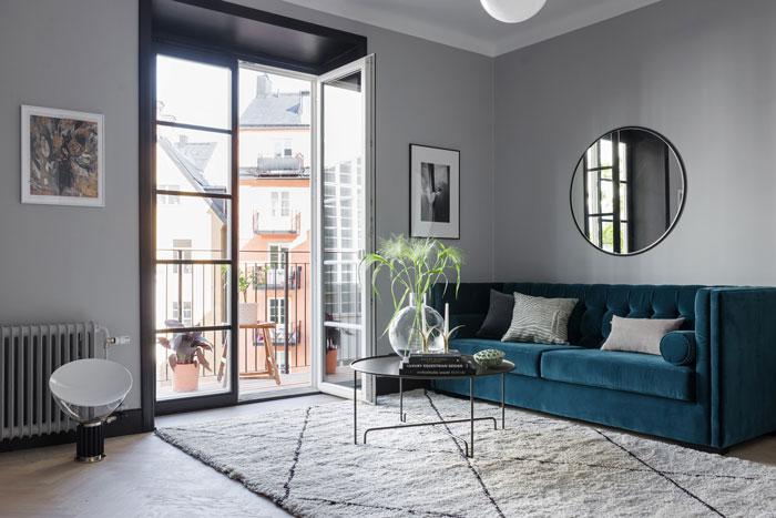 Stylish-39-sqm-Apartment-Stockholm-Nordicdesign-02