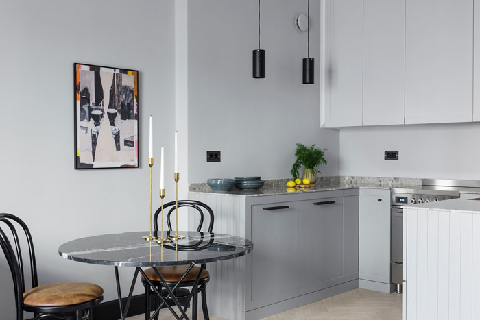 Stylish-39-sqm-Apartment-Stockholm-Nordicdesign-03