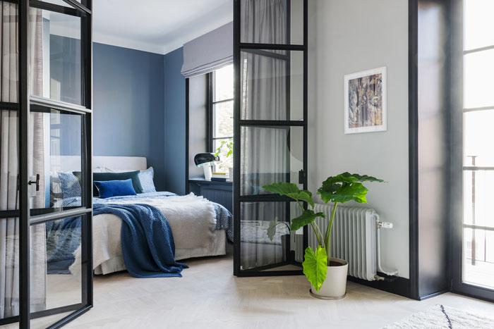Stylish-39-sqm-Apartment-Stockholm-Nordicdesign-04