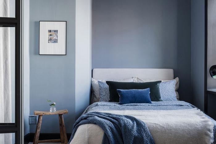Stylish-39-sqm-Apartment-Stockholm-Nordicdesign-05