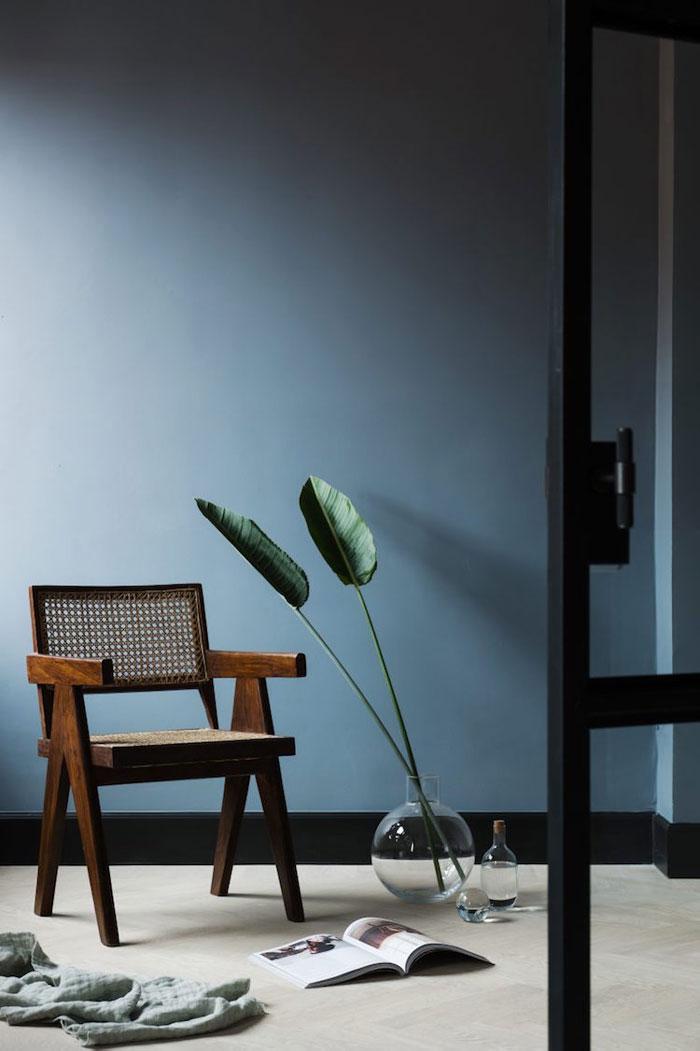 Stylish-39-sqm-Apartment-Stockholm-Nordicdesign-08