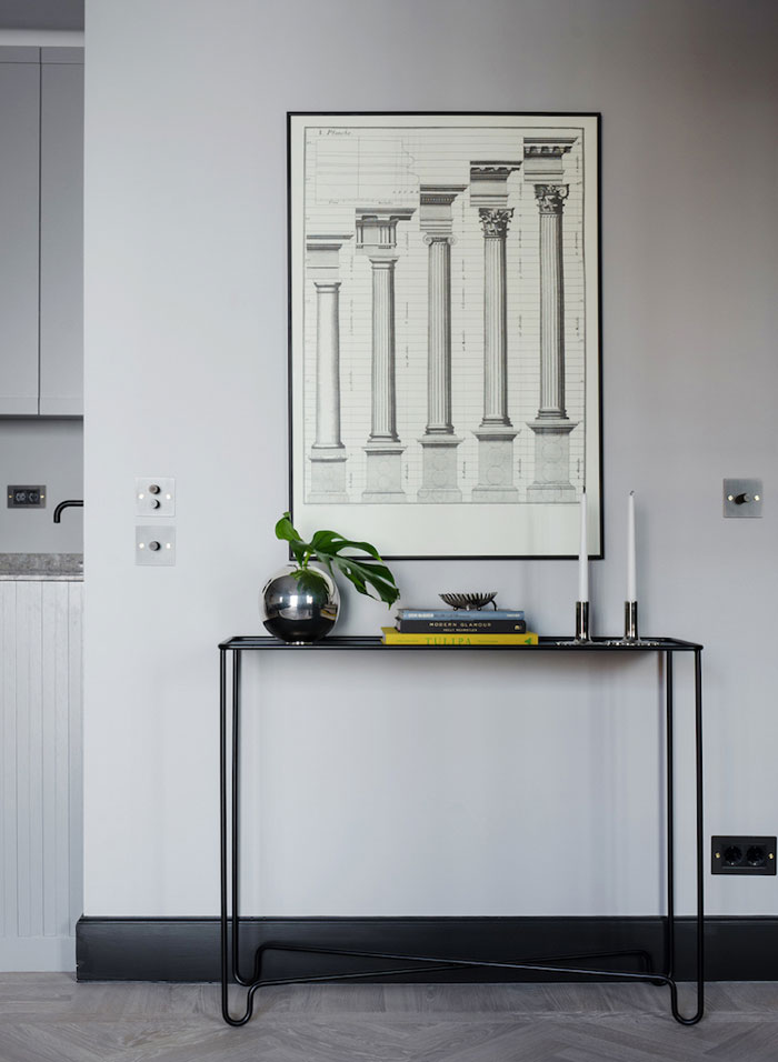 Stylish-39-sqm-Apartment-Stockholm-Nordicdesign-09
