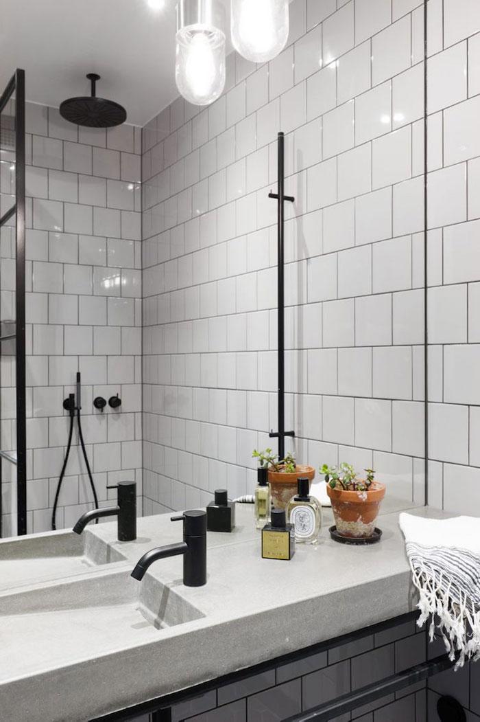 Stylish-39-sqm-Apartment-Stockholm-Nordicdesign-10