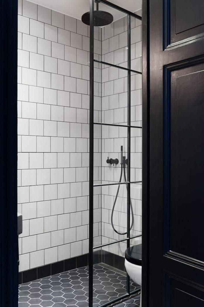 Stylish-39-sqm-Apartment-Stockholm-Nordicdesign-11