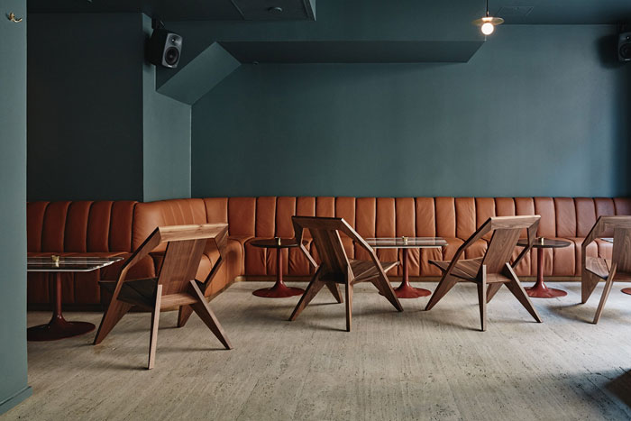 jackie-bar-studio-joanna-laajisto-interiors-helsinki-02