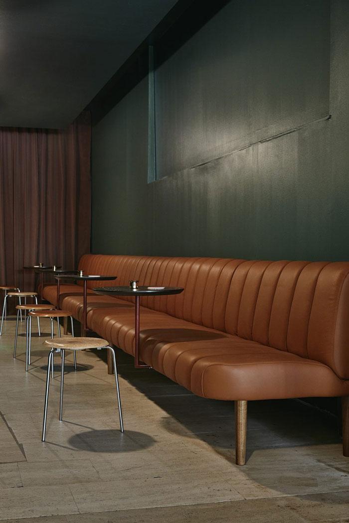 jackie-bar-studio-joanna-laajisto-interiors-helsinki-04
