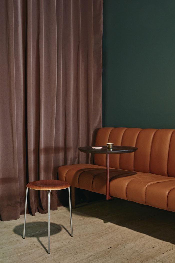 jackie-bar-studio-joanna-laajisto-interiors-helsinki-05
