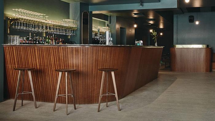 jackie-bar-studio-joanna-laajisto-interiors-helsinki-07