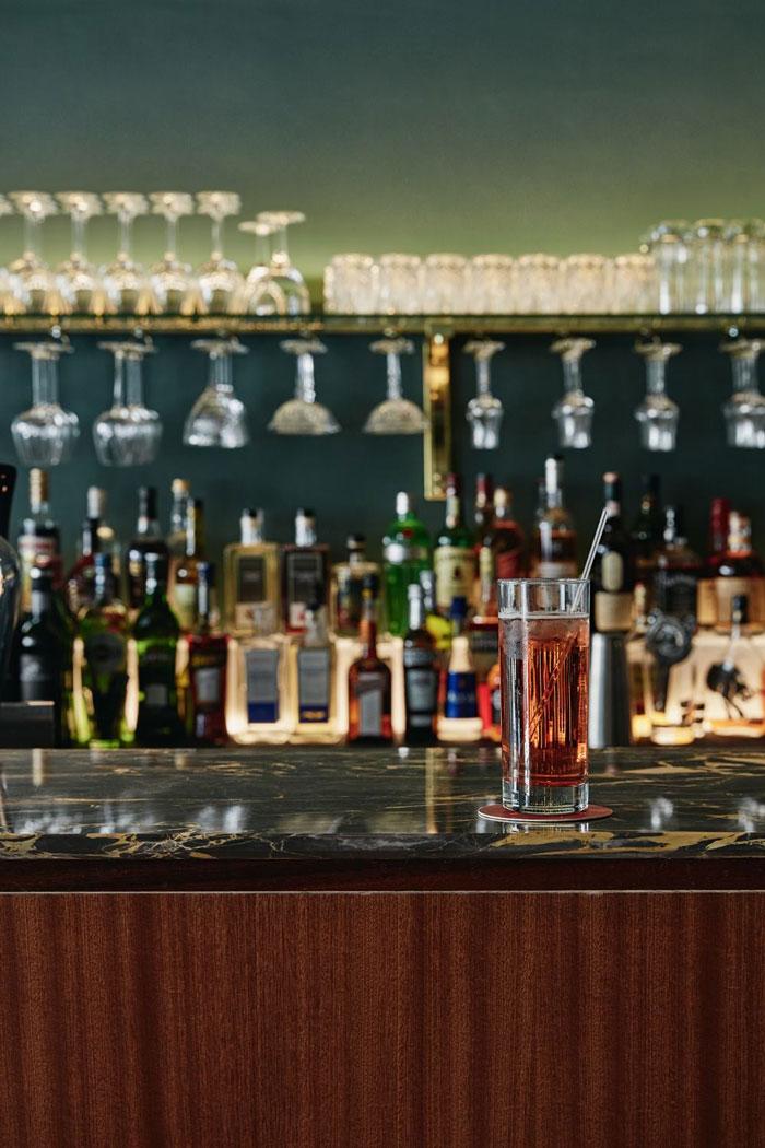 jackie-bar-studio-joanna-laajisto-interiors-helsinki-08
