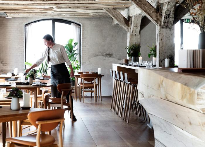 Barr-restaurant-Copenhagen-NordicDesign-01