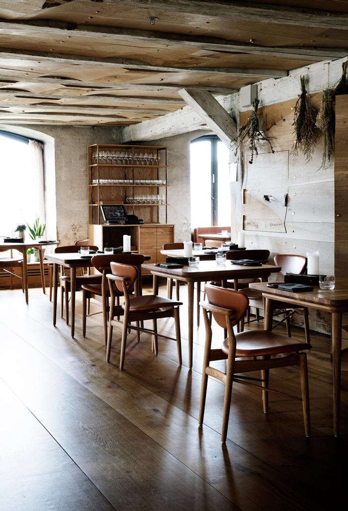 Barr-restaurant-Copenhagen-NordicDesign-02