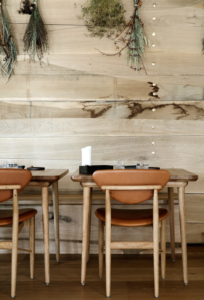Barr-restaurant-Copenhagen-NordicDesign-03