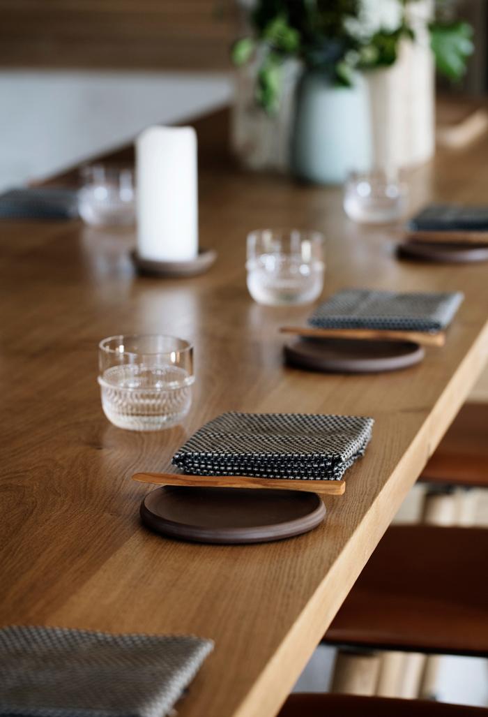 Barr-restaurant-Copenhagen-NordicDesign-04