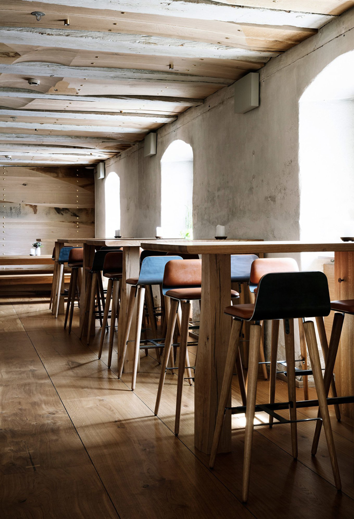 Barr-restaurant-Copenhagen-NordicDesign-05