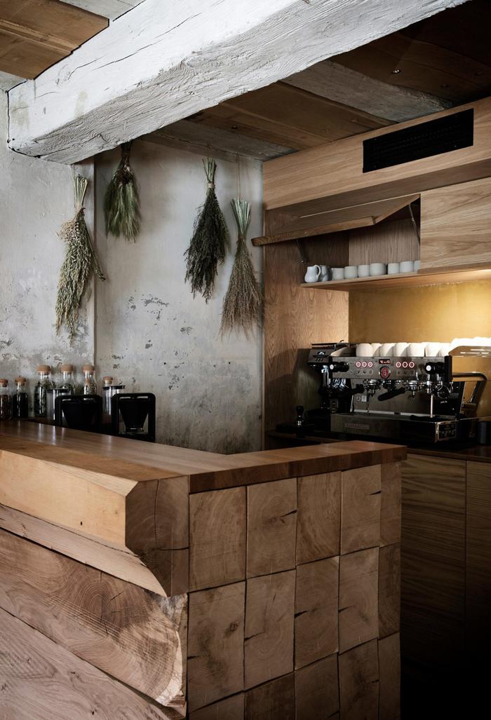 Barr-restaurant-Copenhagen-NordicDesign-06