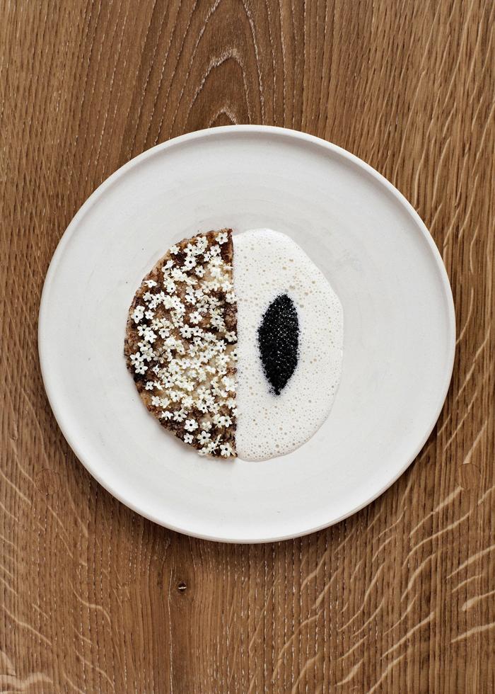 Barr-restaurant-Copenhagen-NordicDesign-08