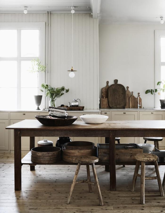 Home_Artilleriet_Christian_Bjorn-StyleMinimalism_Interior_Inspiration_005