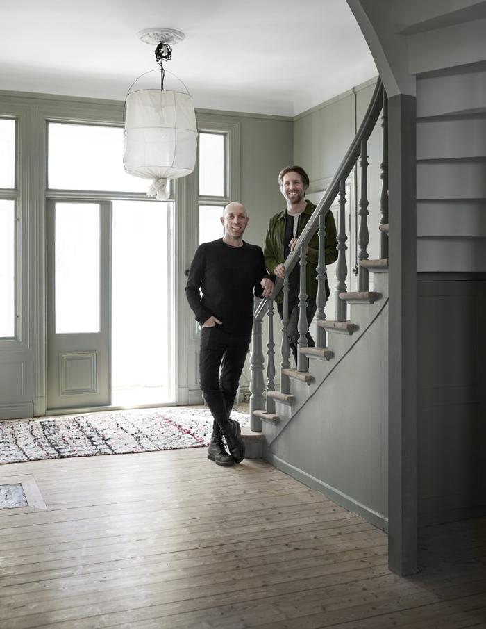 Home_Artilleriet_Christian_Bjorn-StyleMinimalism_Interior_Inspiration_009