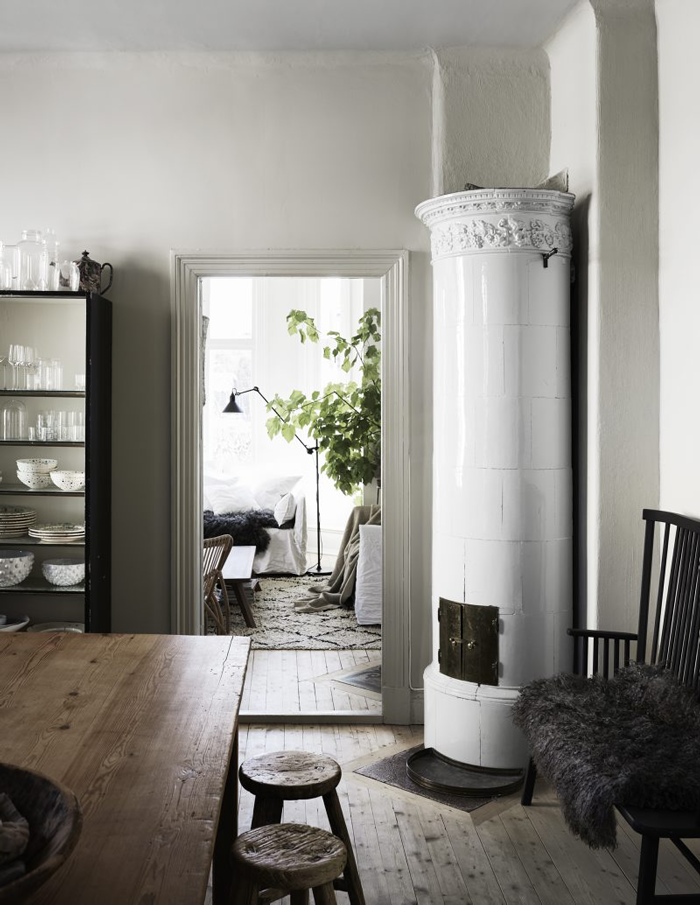 Home_Artilleriet_Christian_Bjorn-StyleMinimalism_Interior_Inspiration_011
