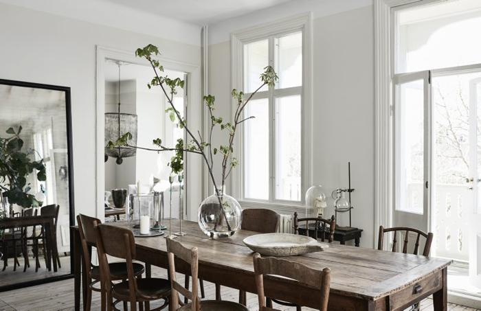 Home_Artilleriet_Christian_Bjorn-StyleMinimalism_Interior_Inspiration_012