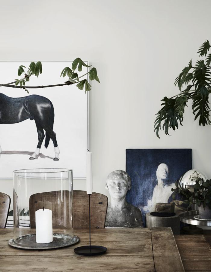 Home_Artilleriet_Christian_Bjorn-StyleMinimalism_Interior_Inspiration_014