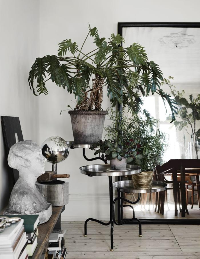 Home_Artilleriet_Christian_Bjorn-StyleMinimalism_Interior_Inspiration_015