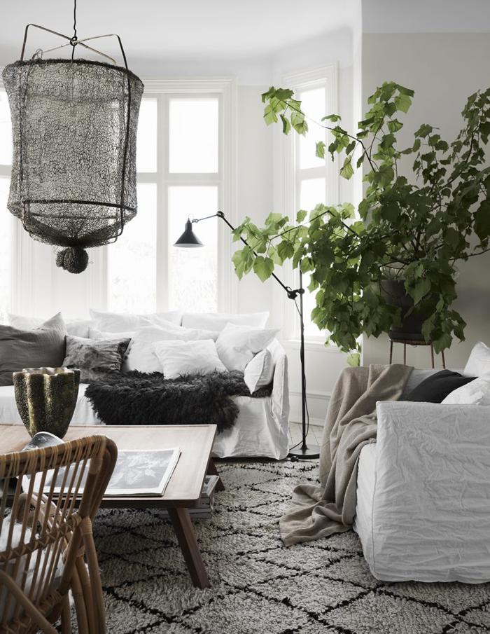 Home_Artilleriet_Christian_Bjorn-StyleMinimalism_Interior_Inspiration_016