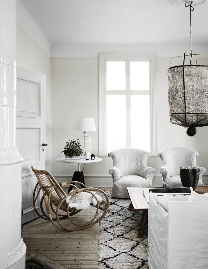 Home_Artilleriet_Christian_Bjorn-StyleMinimalism_Interior_Inspiration_017