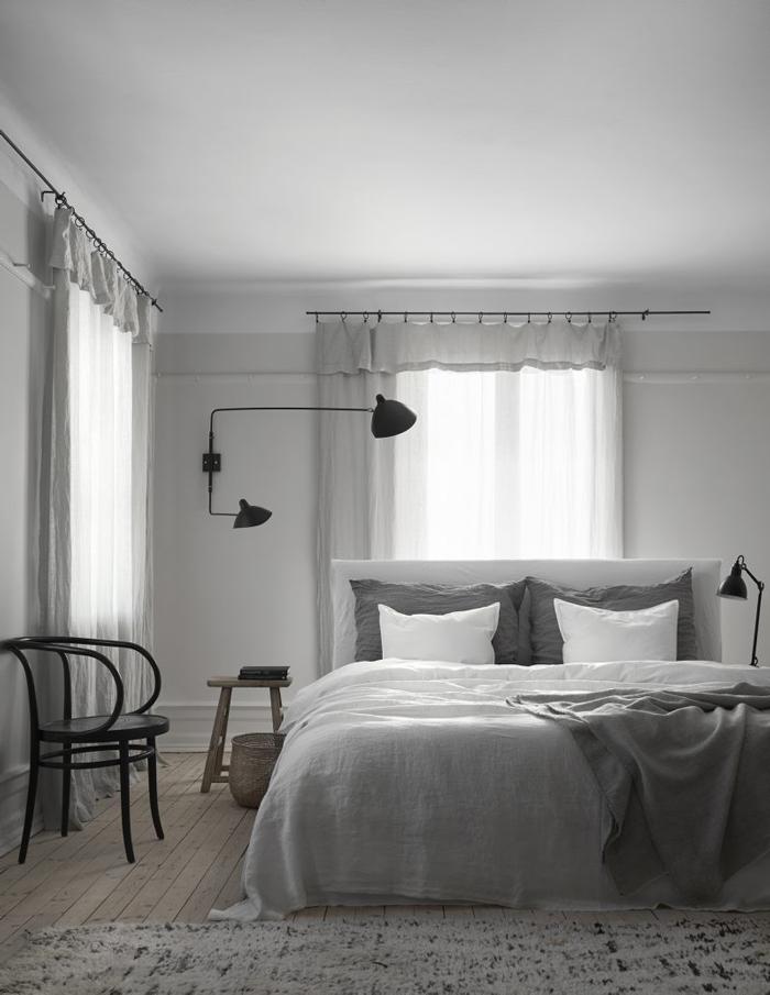 Home_Artilleriet_Christian_Bjorn-StyleMinimalism_Interior_Inspiration_018