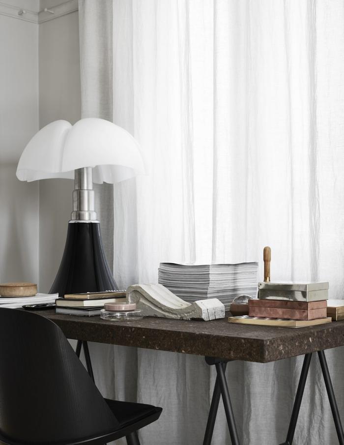 Home_Artilleriet_Christian_Bjorn-StyleMinimalism_Interior_Inspiration_019