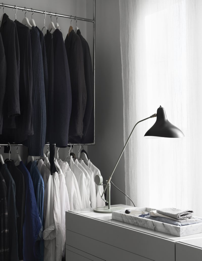 Home_Artilleriet_Christian_Bjorn-StyleMinimalism_Interior_Inspiration_021