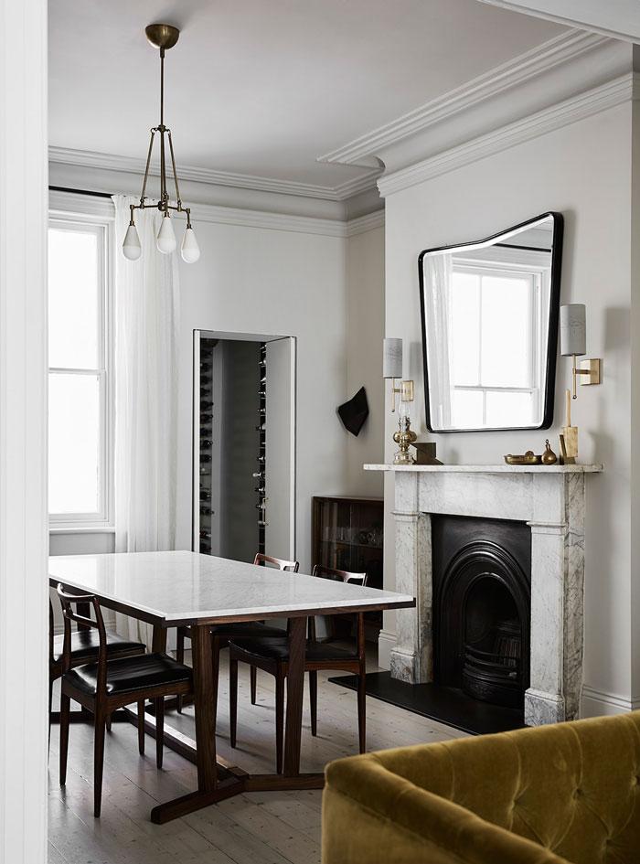 Modernized-Historic-Home-Australia-05