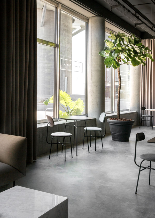Norm-Architects-Inspiring-Menu-Space-in-Copenhagen-01
