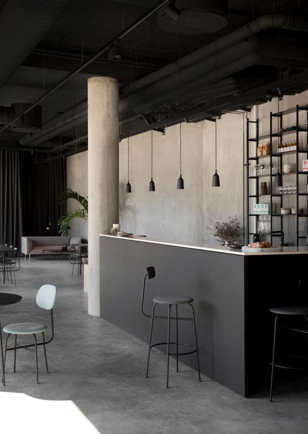 Norm-Architects-Inspiring-Menu-Space-in-Copenhagen-02