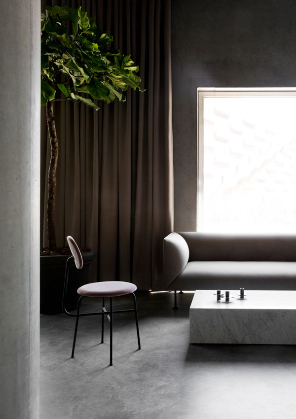 Norm-Architects-Inspiring-Menu-Space-in-Copenhagen-03