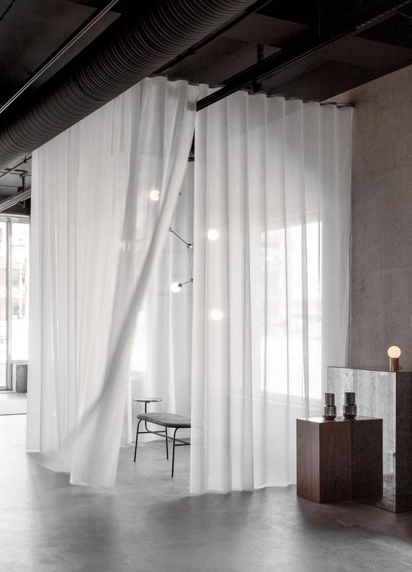 Norm-Architects-Inspiring-Menu-Space-in-Copenhagen-09