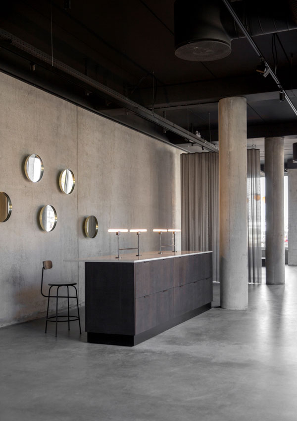 Norm-Architects-Inspiring-Menu-Space-in-Copenhagen-10