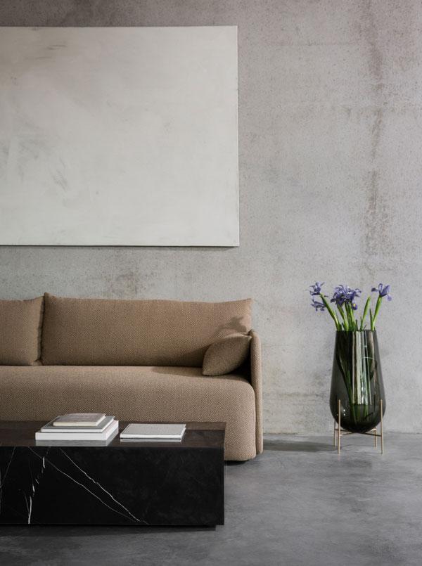 Norm-Architects-Inspiring-Menu-Space-in-Copenhagen-11