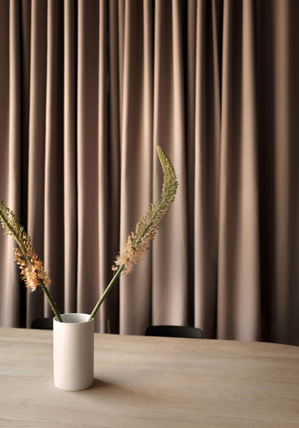Norm-Architects-Inspiring-Menu-Space-in-Copenhagen-13