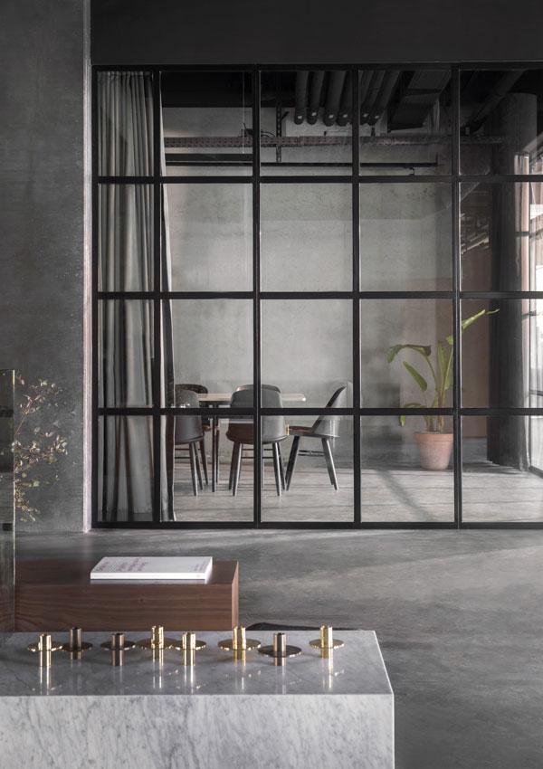 Norm-Architects-Inspiring-Menu-Space-in-Copenhagen-14