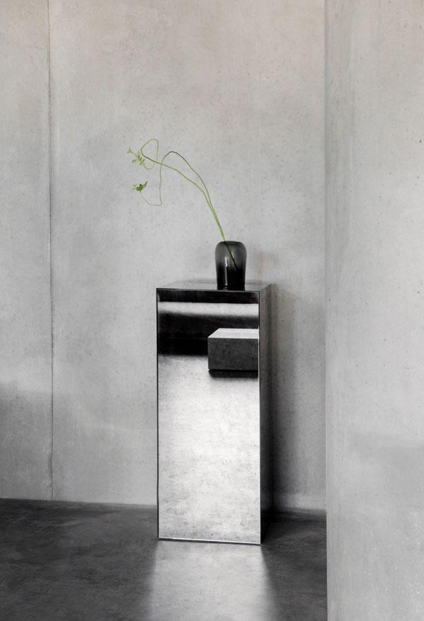 Norm-Architects-Inspiring-Menu-Space-in-Copenhagen-15